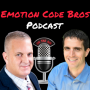 The Emotion Code Bros Show LIVE Demos with Michael Losier & John InverarityHang Out With Michael