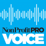 The Nonprofit Voice
