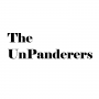The UnPanderers