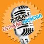 Podcast – Portal Estação Armênia