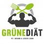 Die Grüne Diät - Dein Fitness Podcast