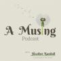 A Musing
