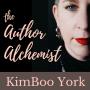 The Author Alchemist