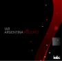 IAB ARGENTINA PODCAST