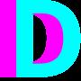 The Deviant Developer