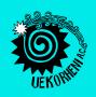 Radio Uekorheni