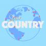 Dear Country