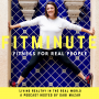 FitMinute Podcast