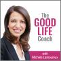 The Good Life Coach