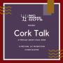 Cork Talk