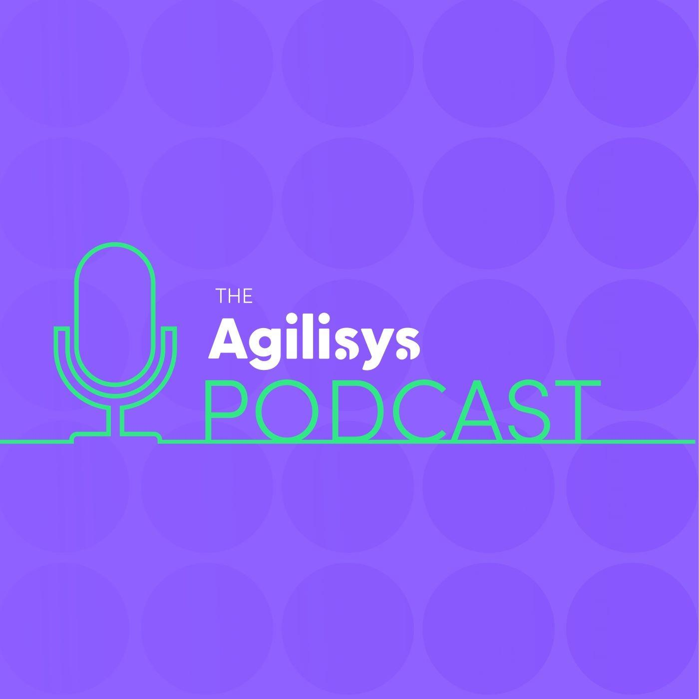 The Agilisys Podcast: Transforming health and care