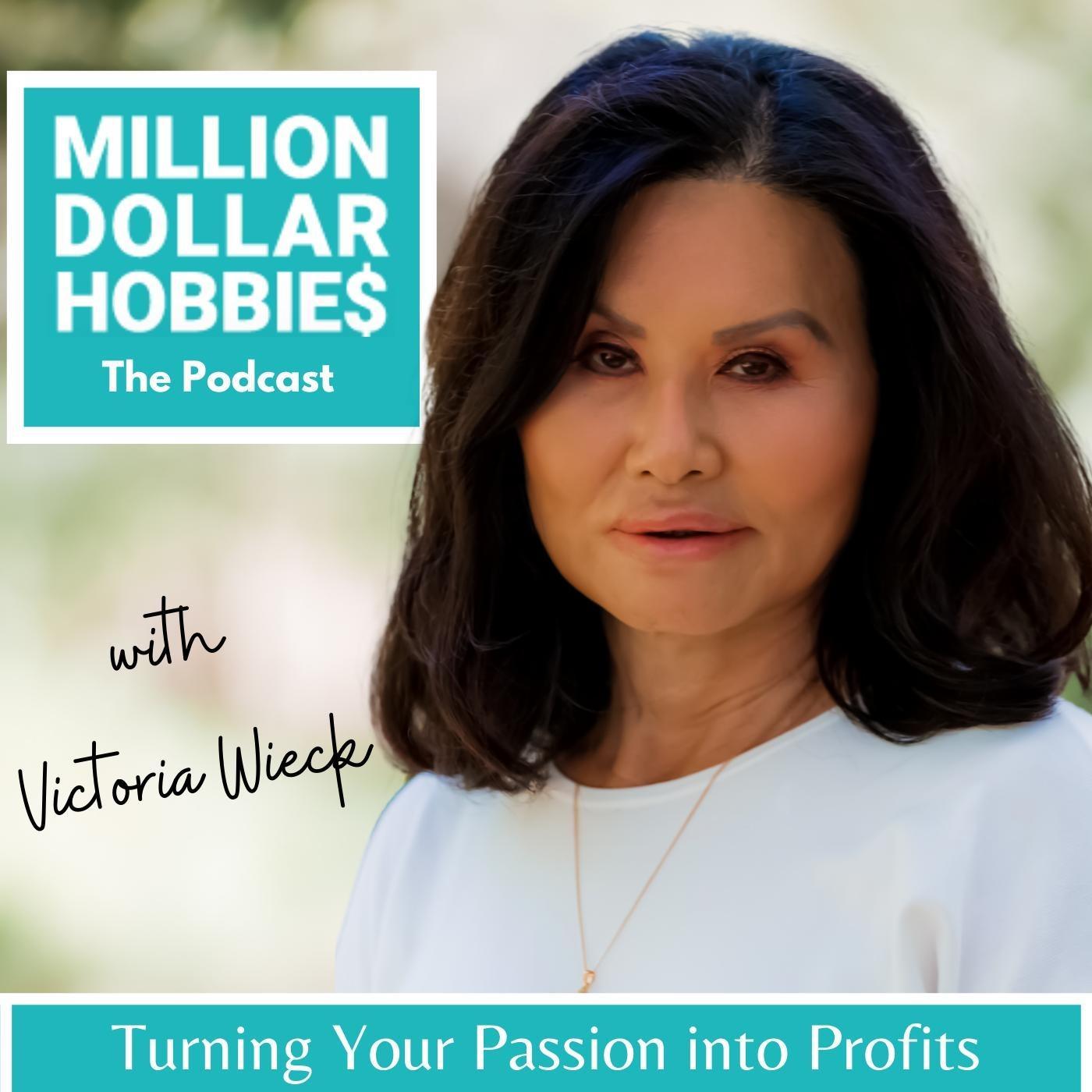 Million Dollar Hobbies