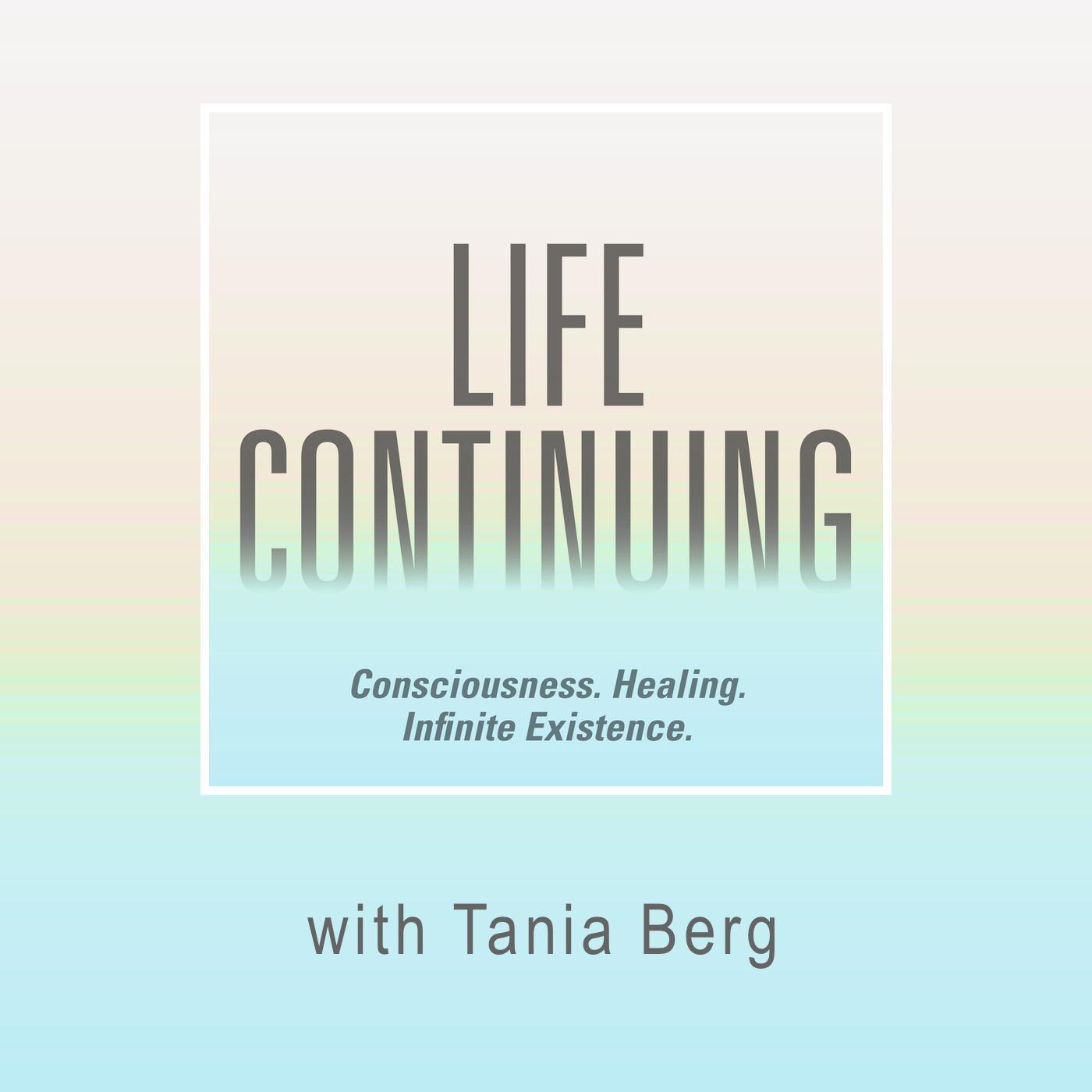 Life Continuing