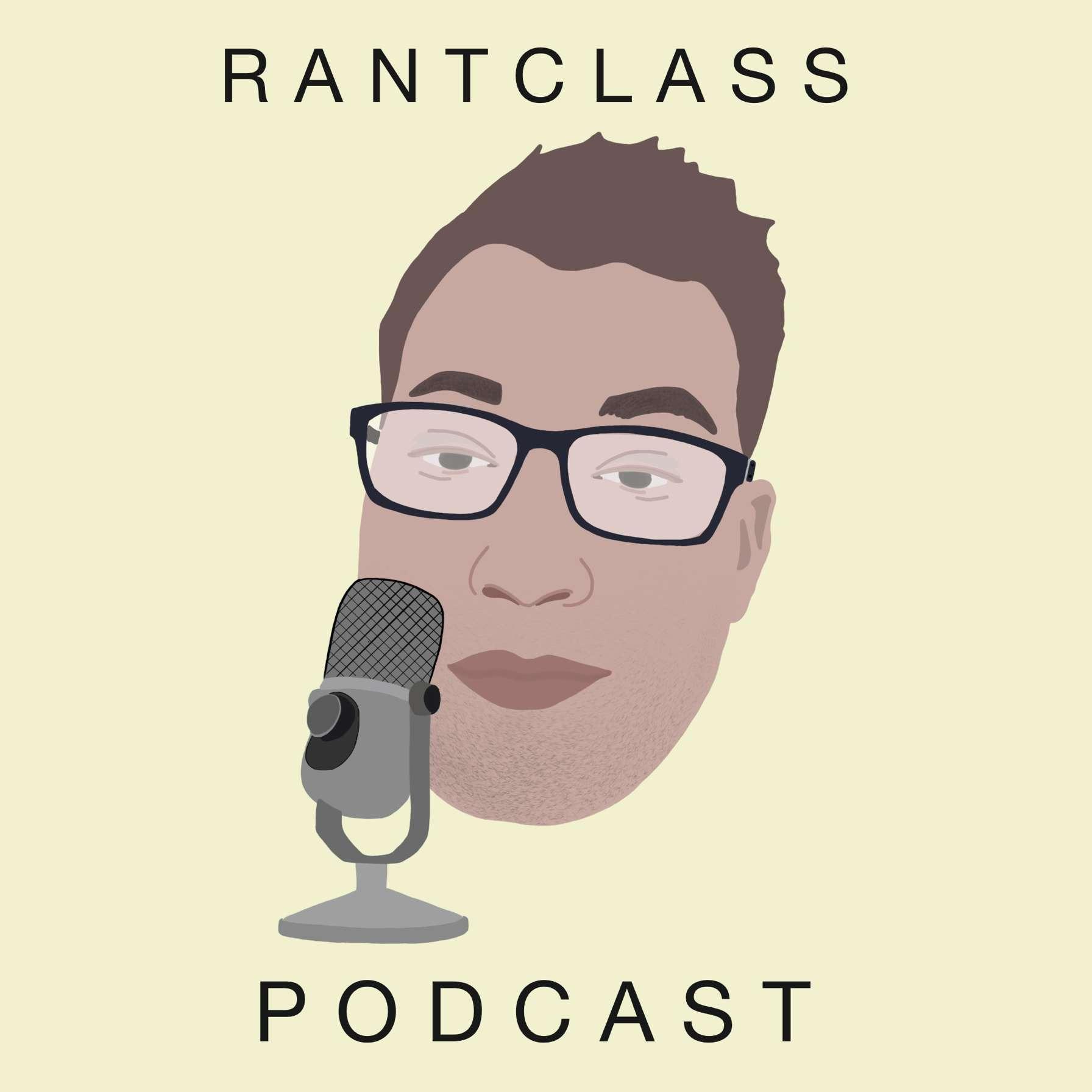 RantClass
