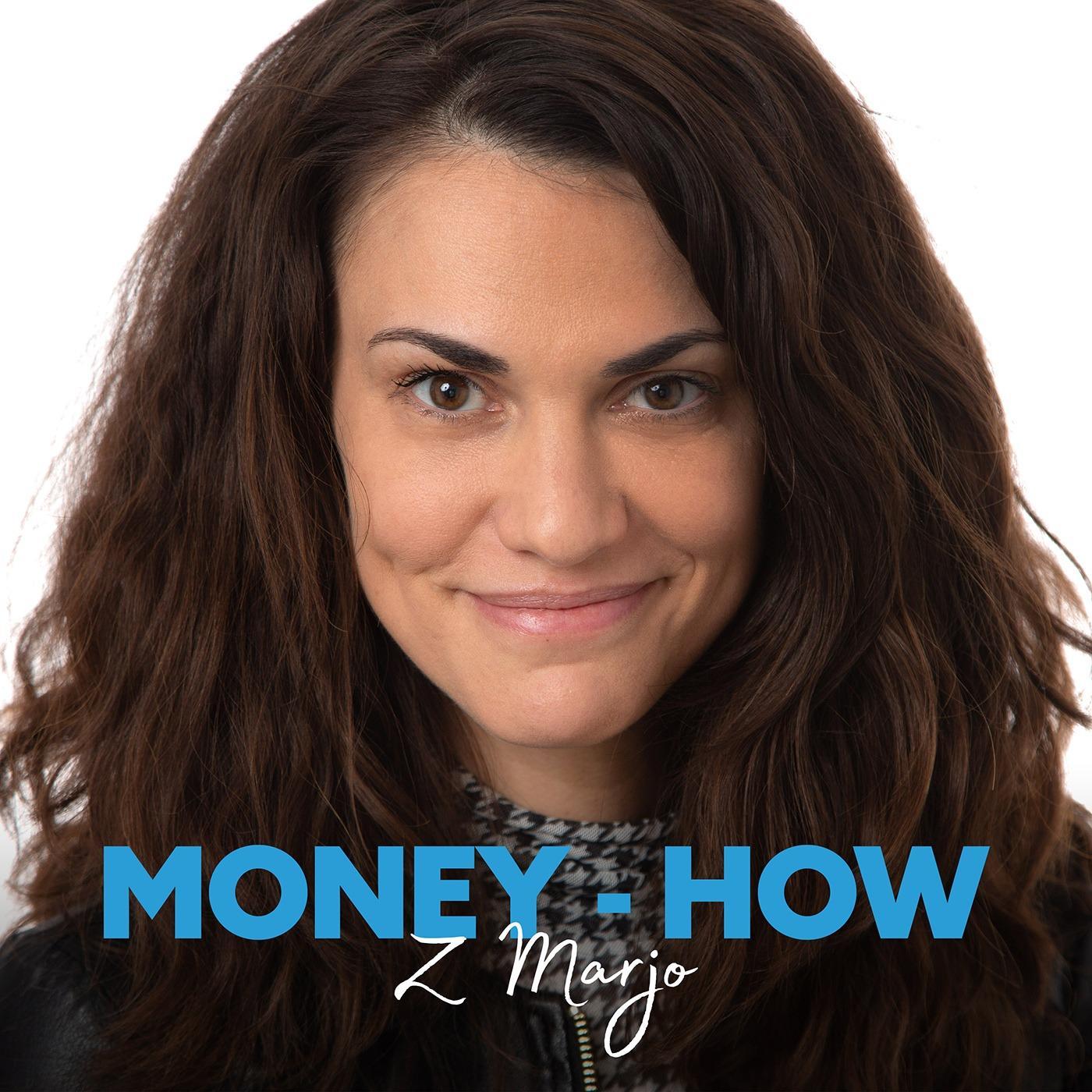 Money-How