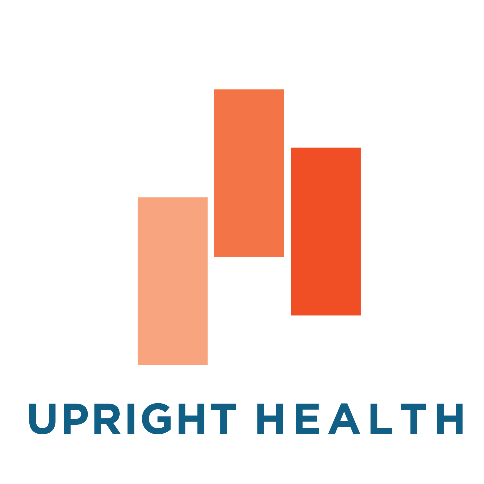 Upright Health: Think Right, Move Right, Feel Right