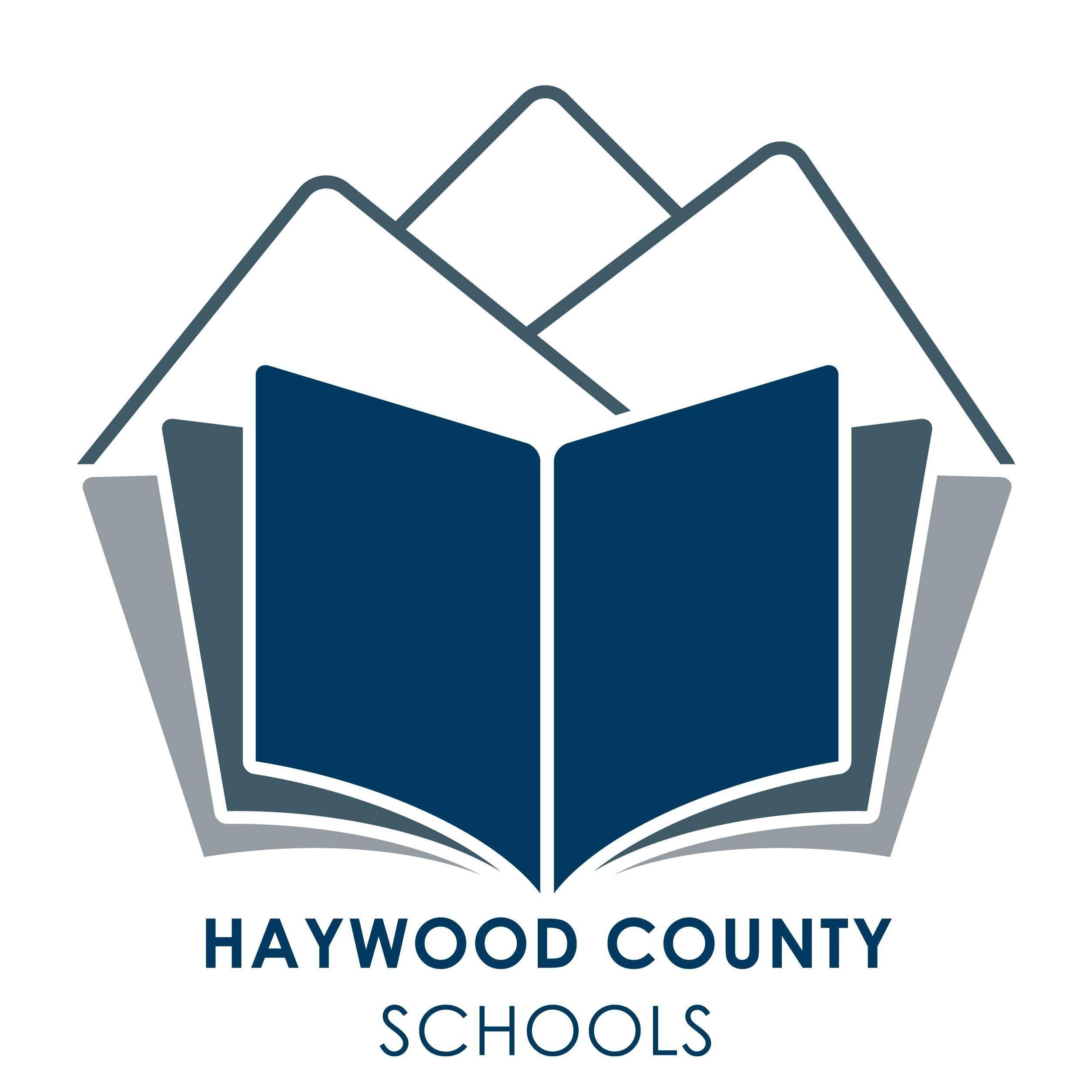 Haywood County School's Podcast