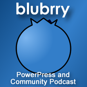 Blubrry Demo Account