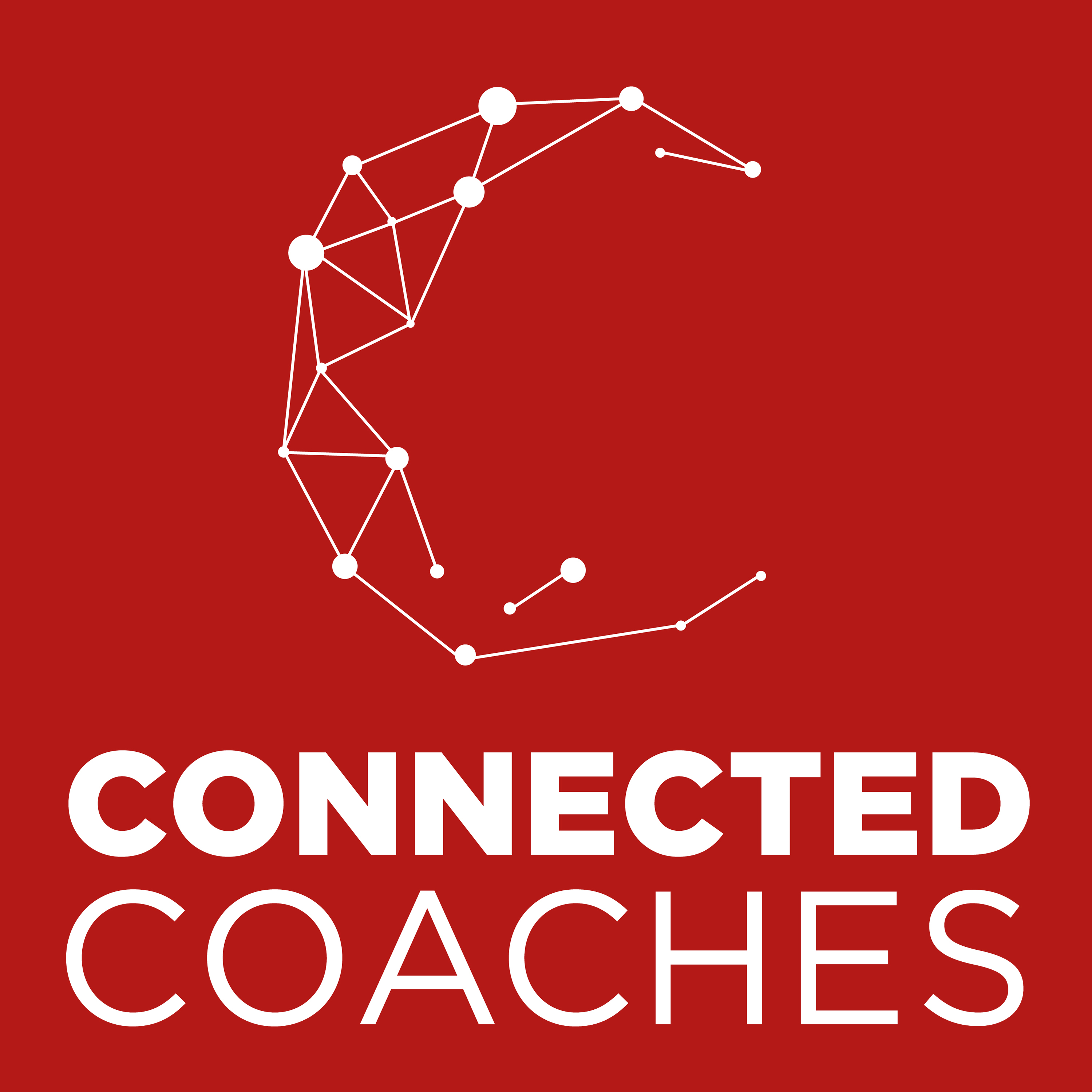 ConnectedCoaches