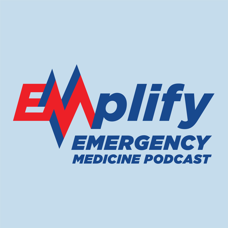 EMplify by EB Medicine
