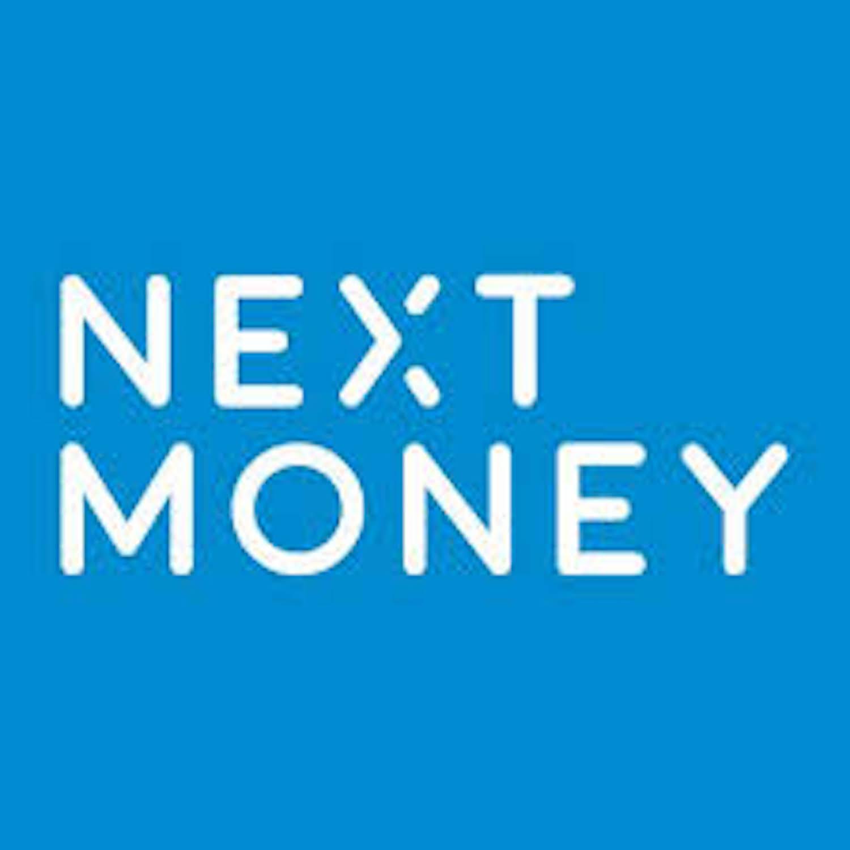 Next Money