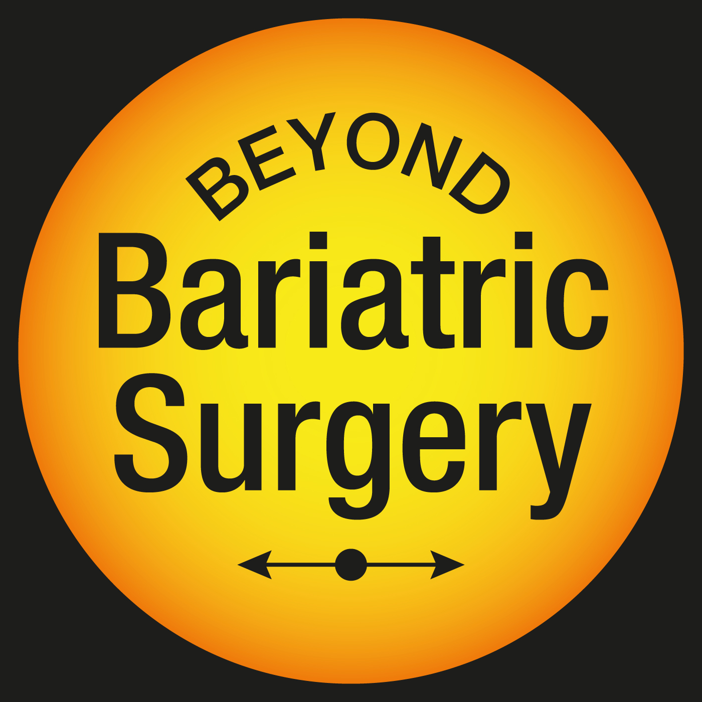Beyond Bariatric Surgery: Everything You Need to Move On