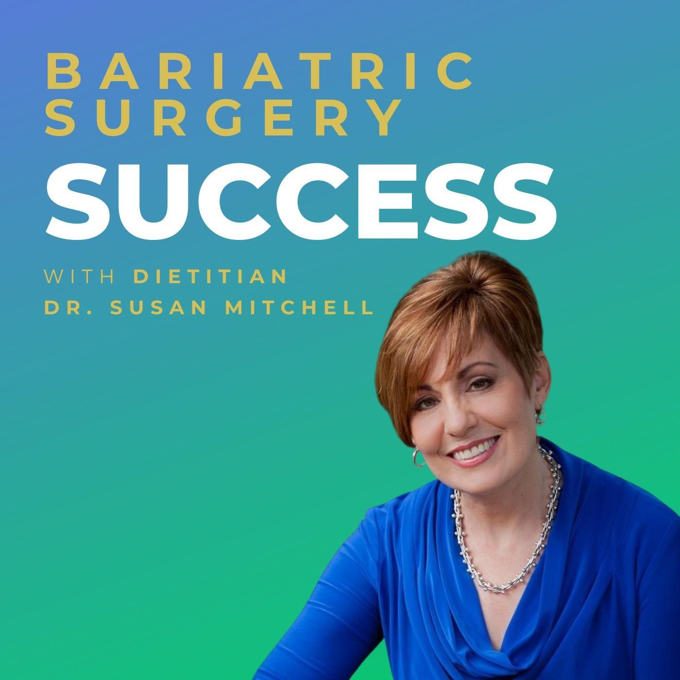 Bariatric Surgery Success