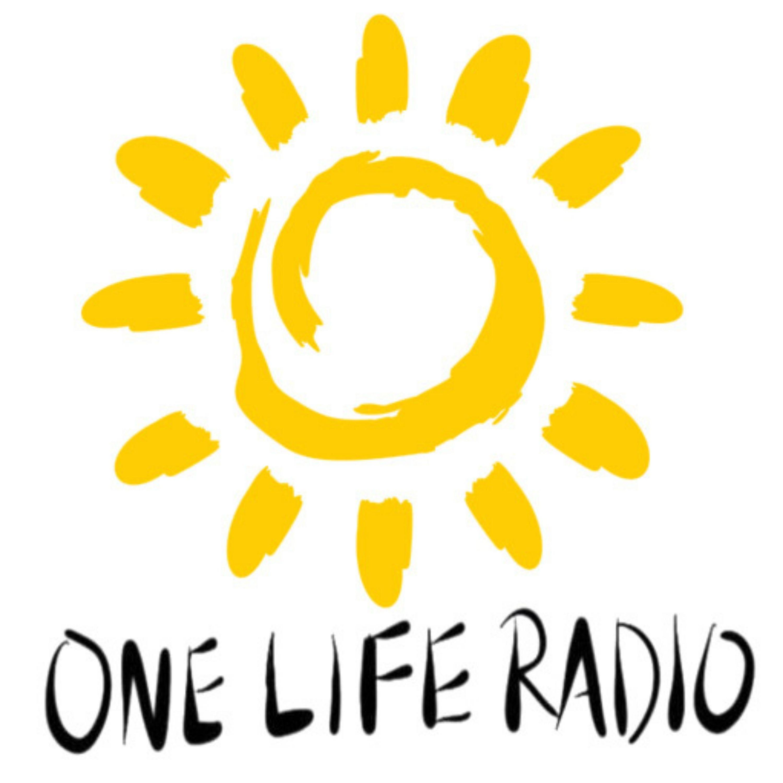 One Life Radio Podcast