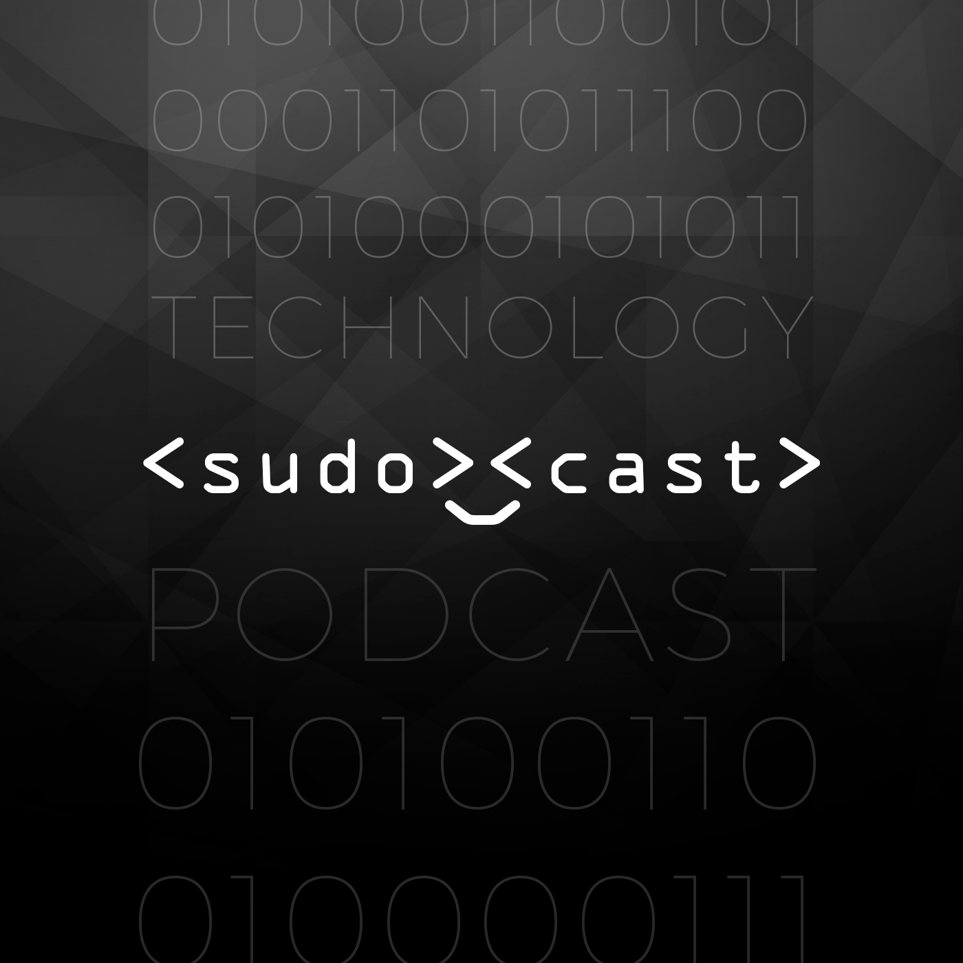 SudoCast