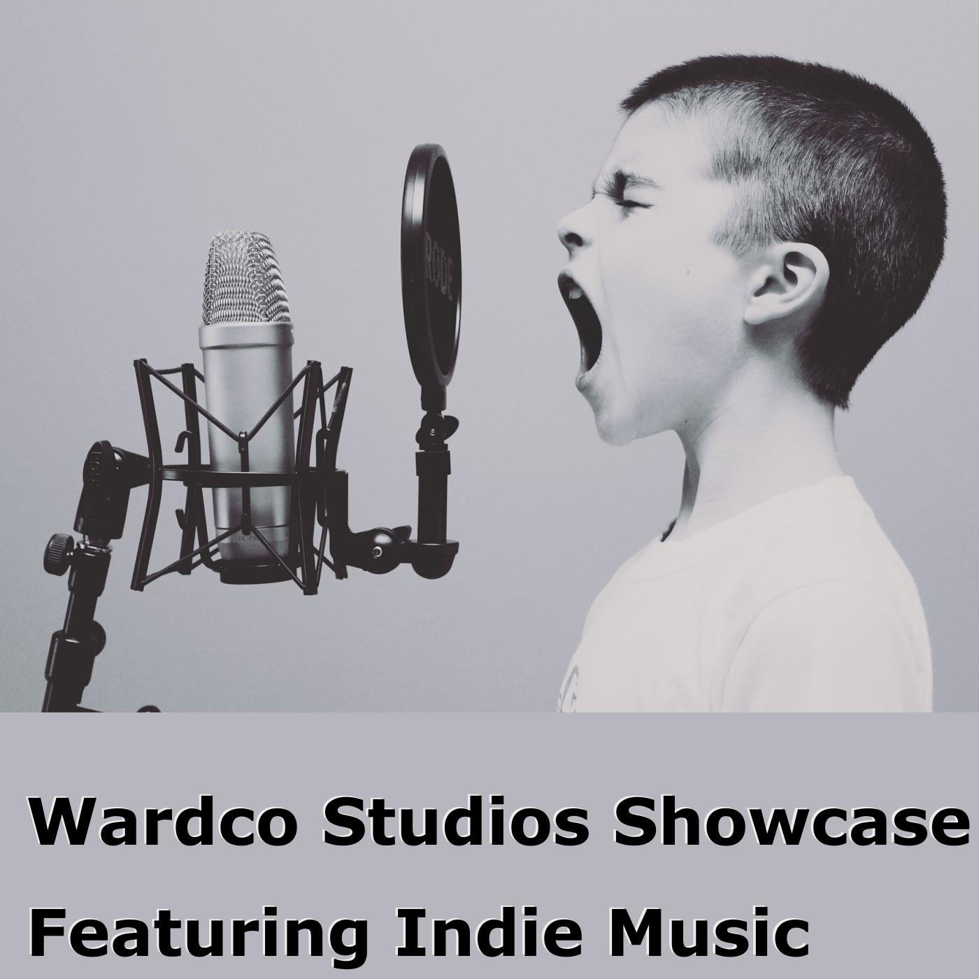 Wardco Studios Showcase