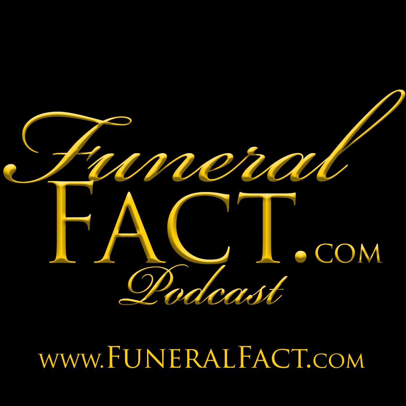 Funeral Fact Podcast