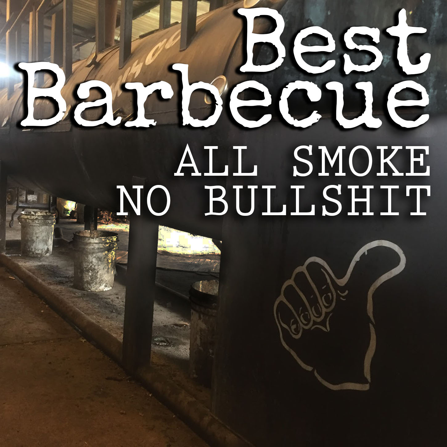 Best BBQ Show on Apple Podcasts