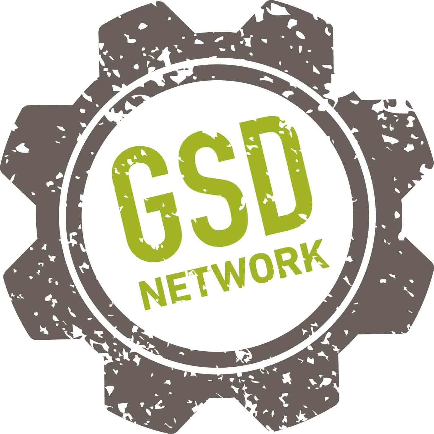 GSD Podcast