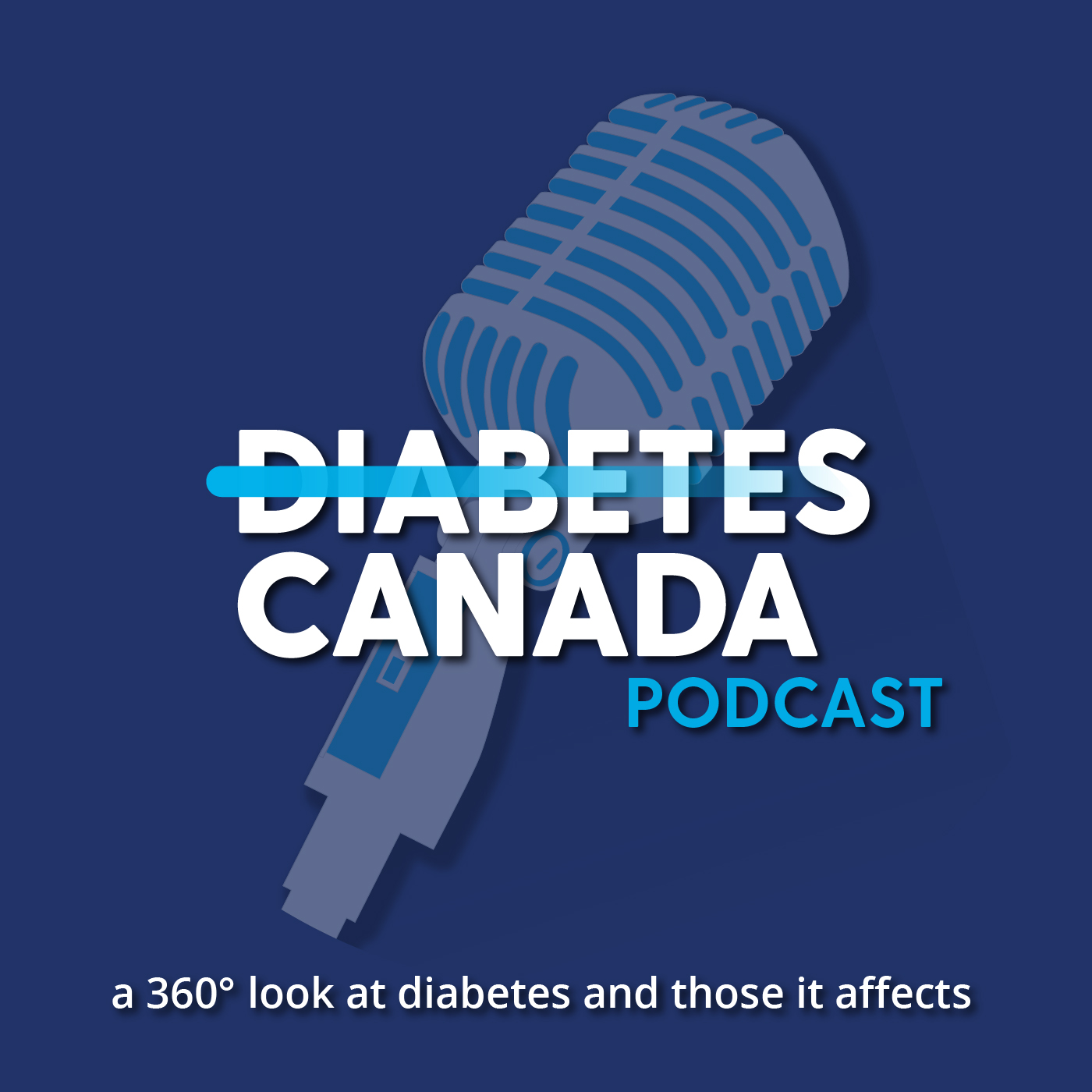 Diabetes Canada Podcast