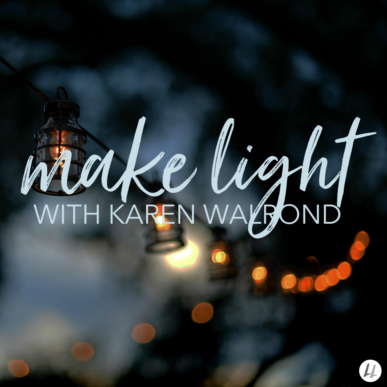Make Light