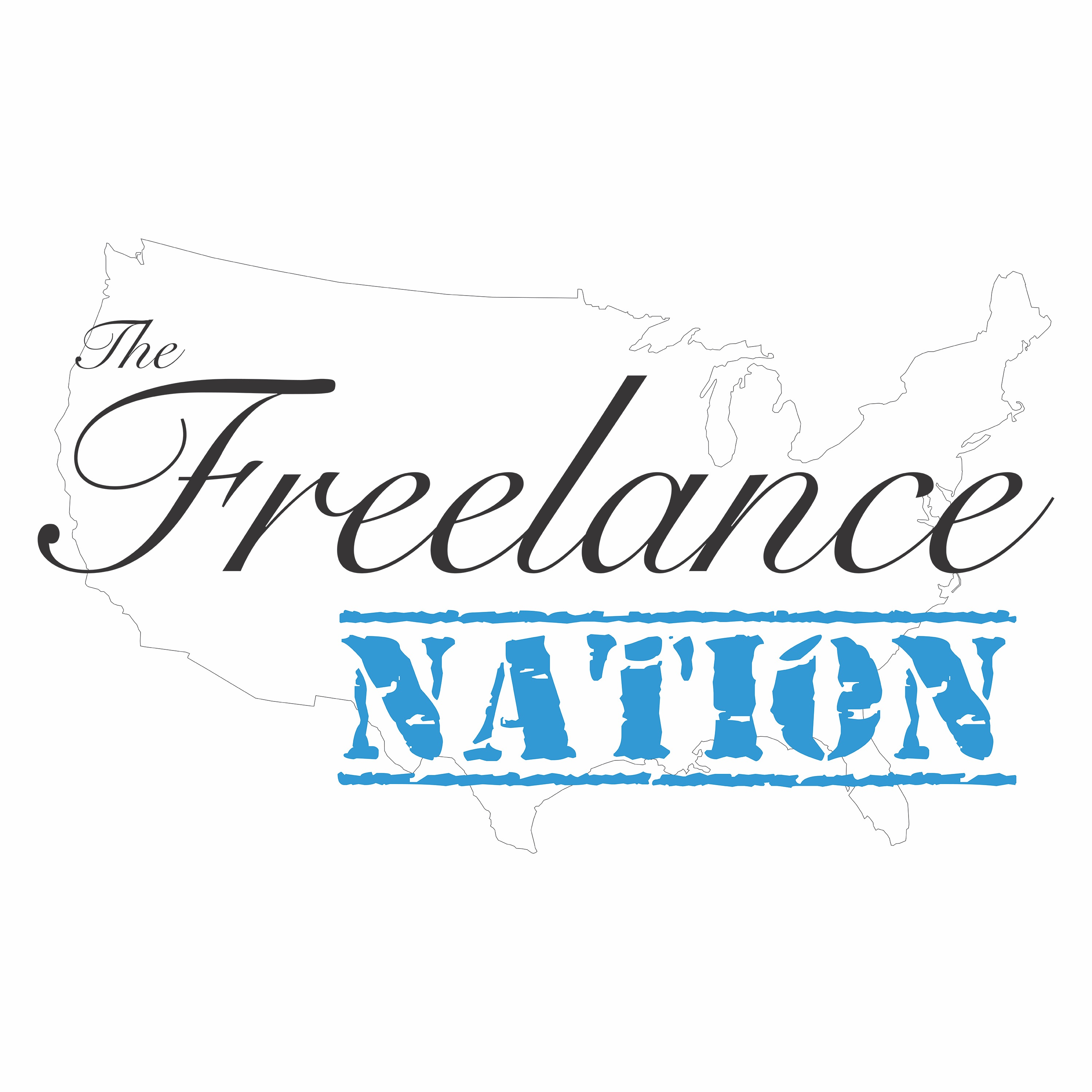 The Freelance Nation