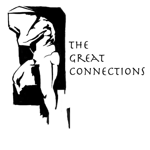 The Great Connections