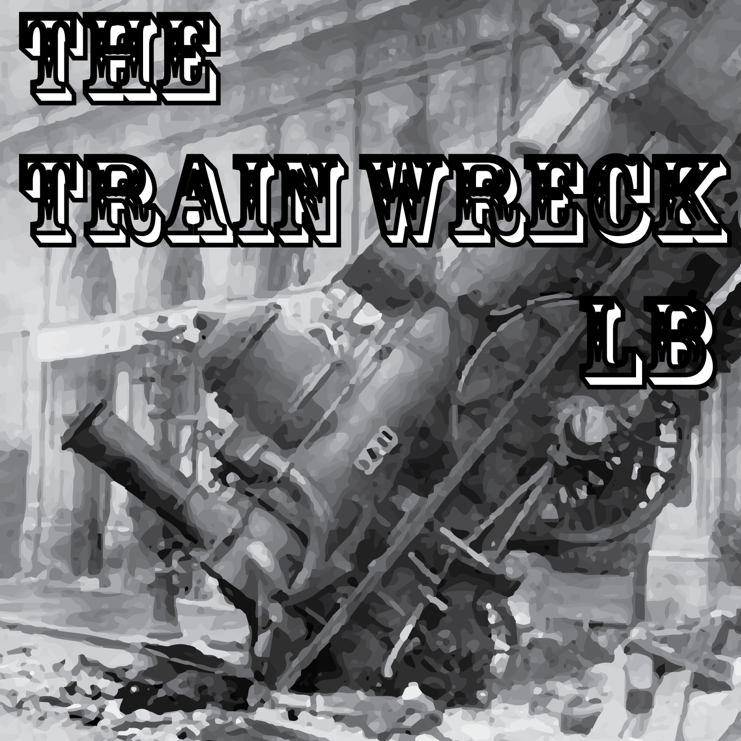 The Train Wreck LB Podcast