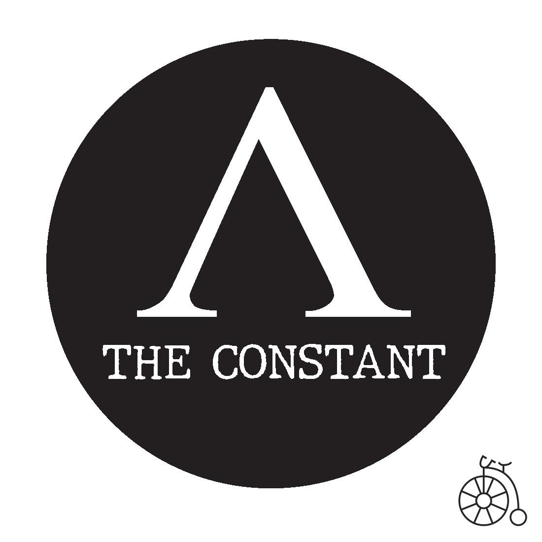 The Constant: A History of Getting Things Wrong