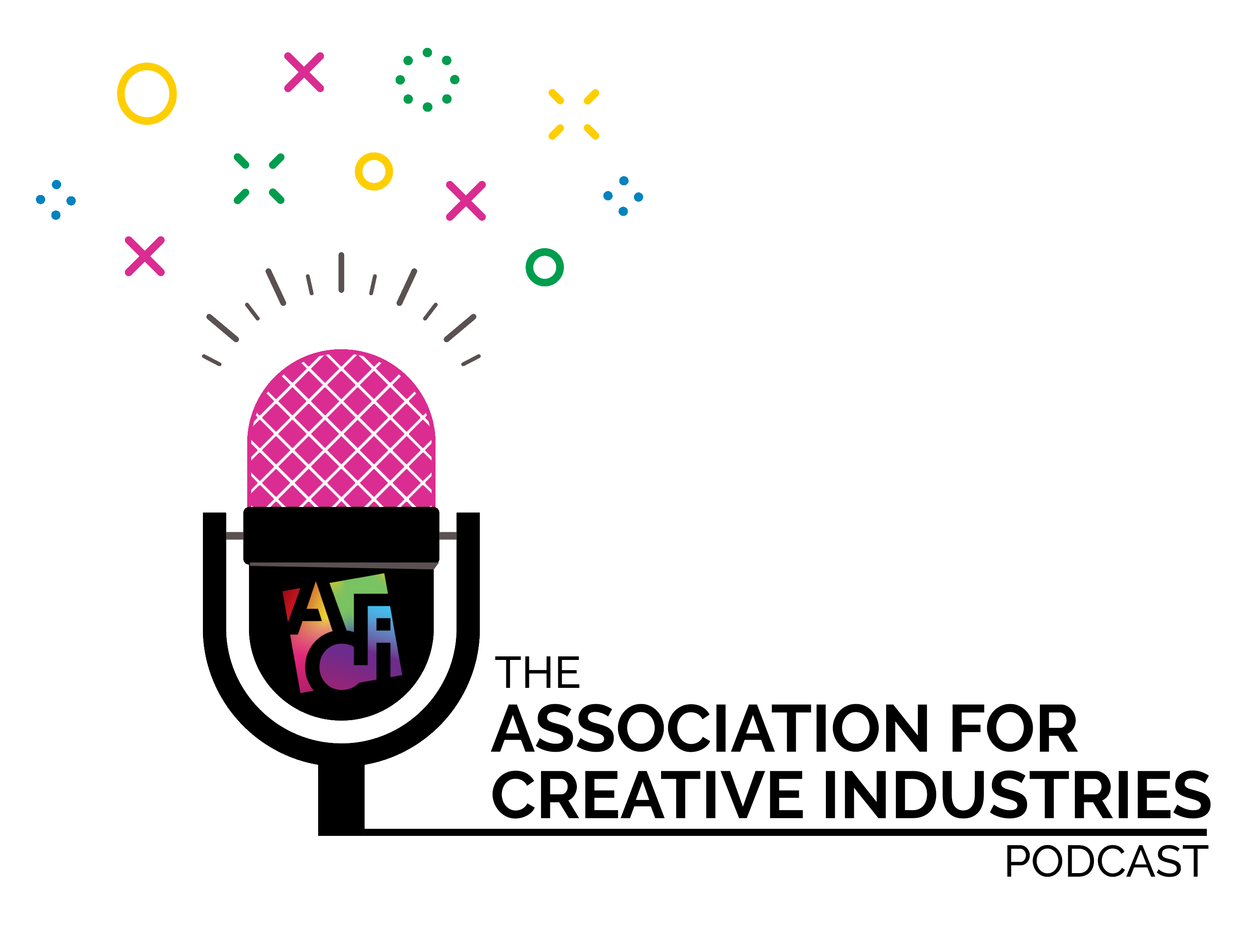 AFCI Podcast: Inspired Talks