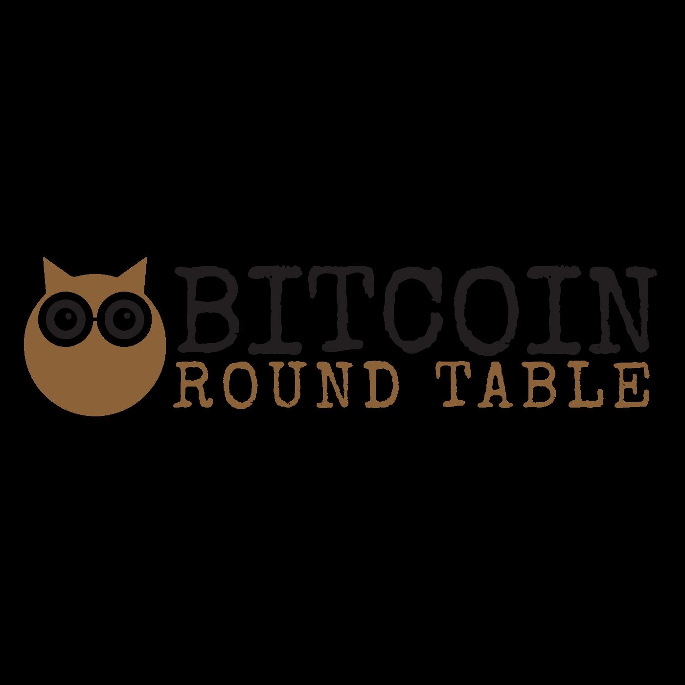 Bitcoin Round Table