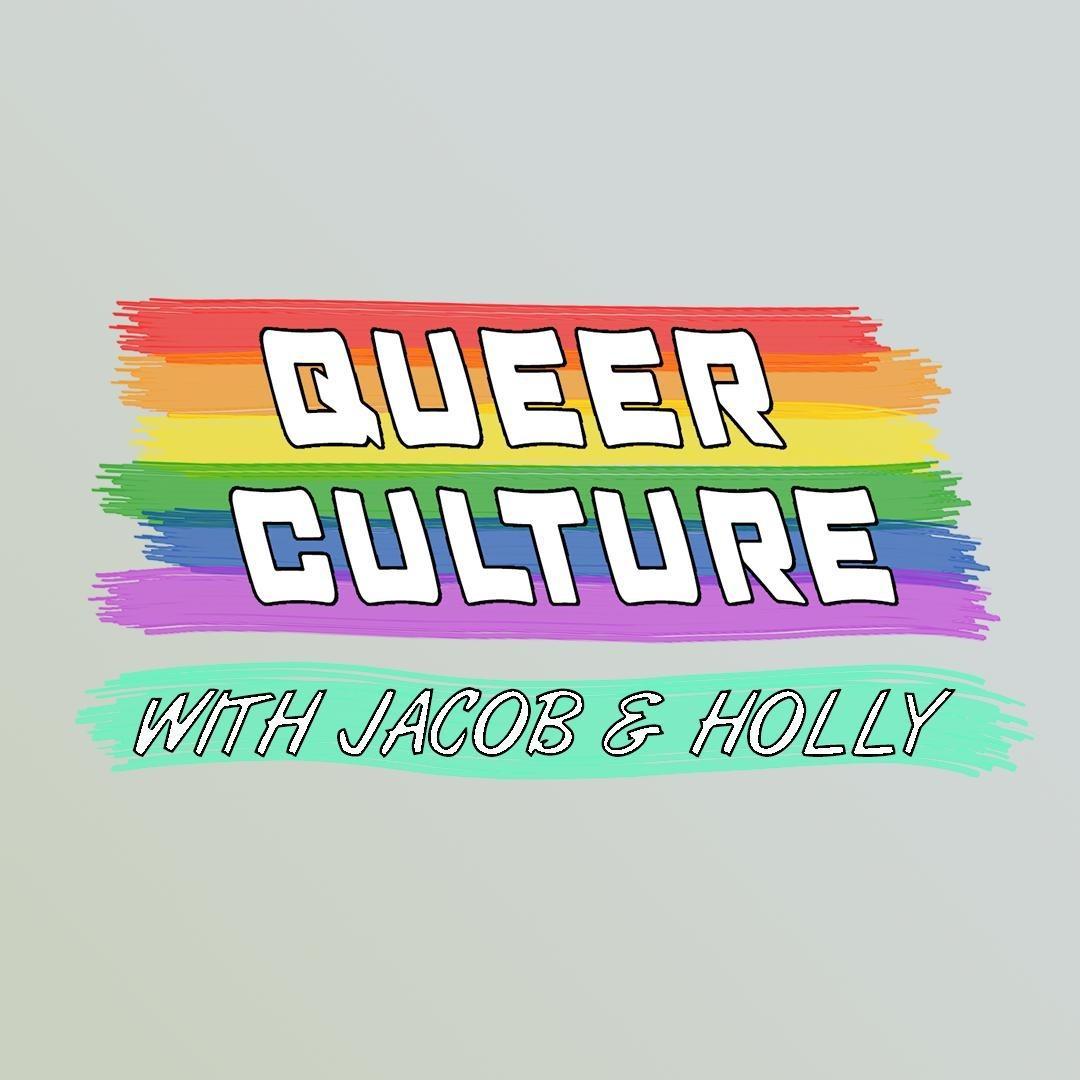 Queer Culture