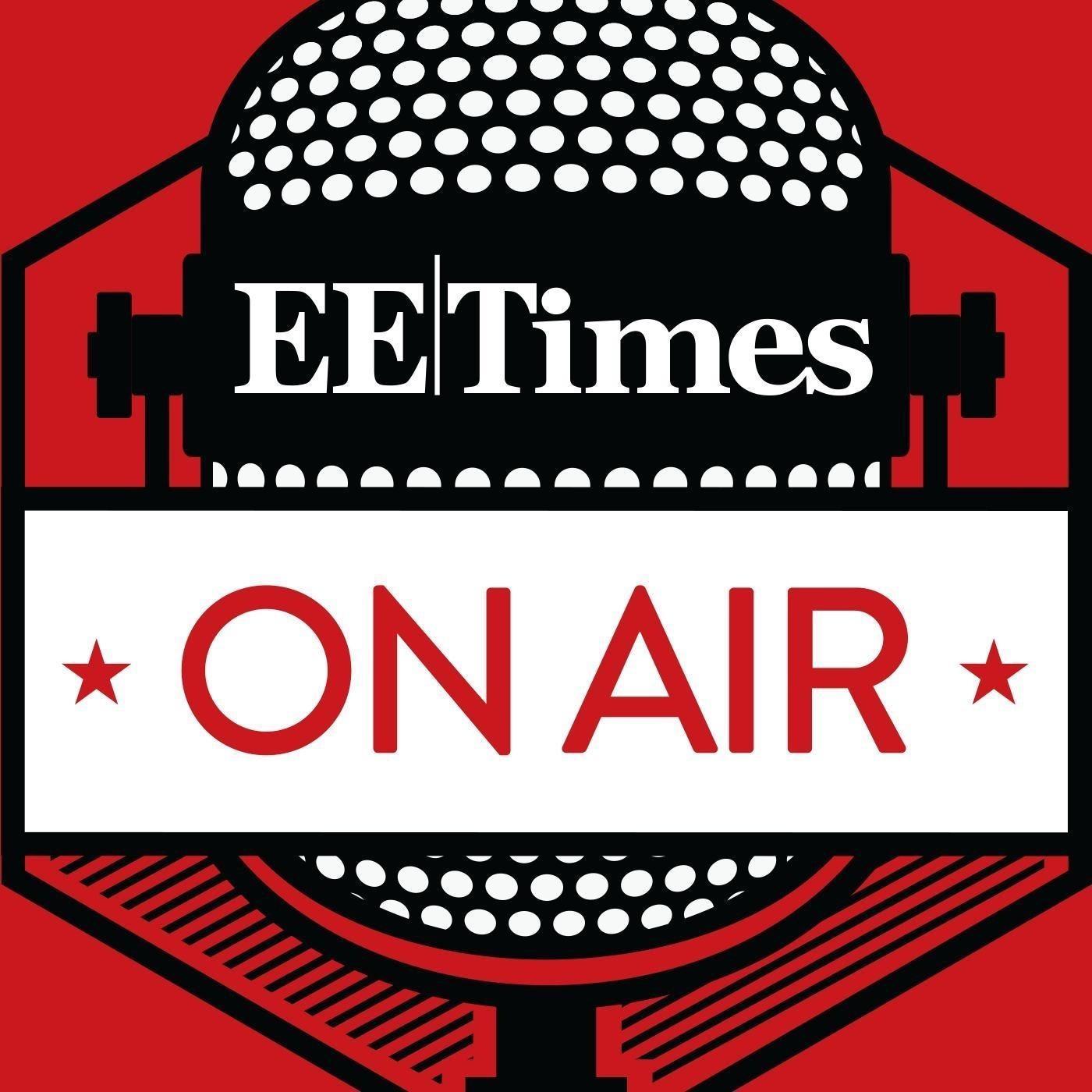 EETimes On Air