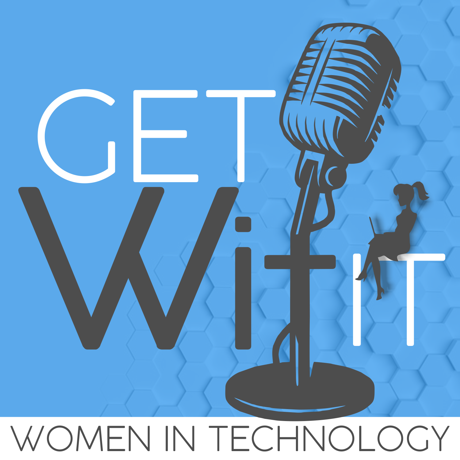 getWITit | Women in Technology