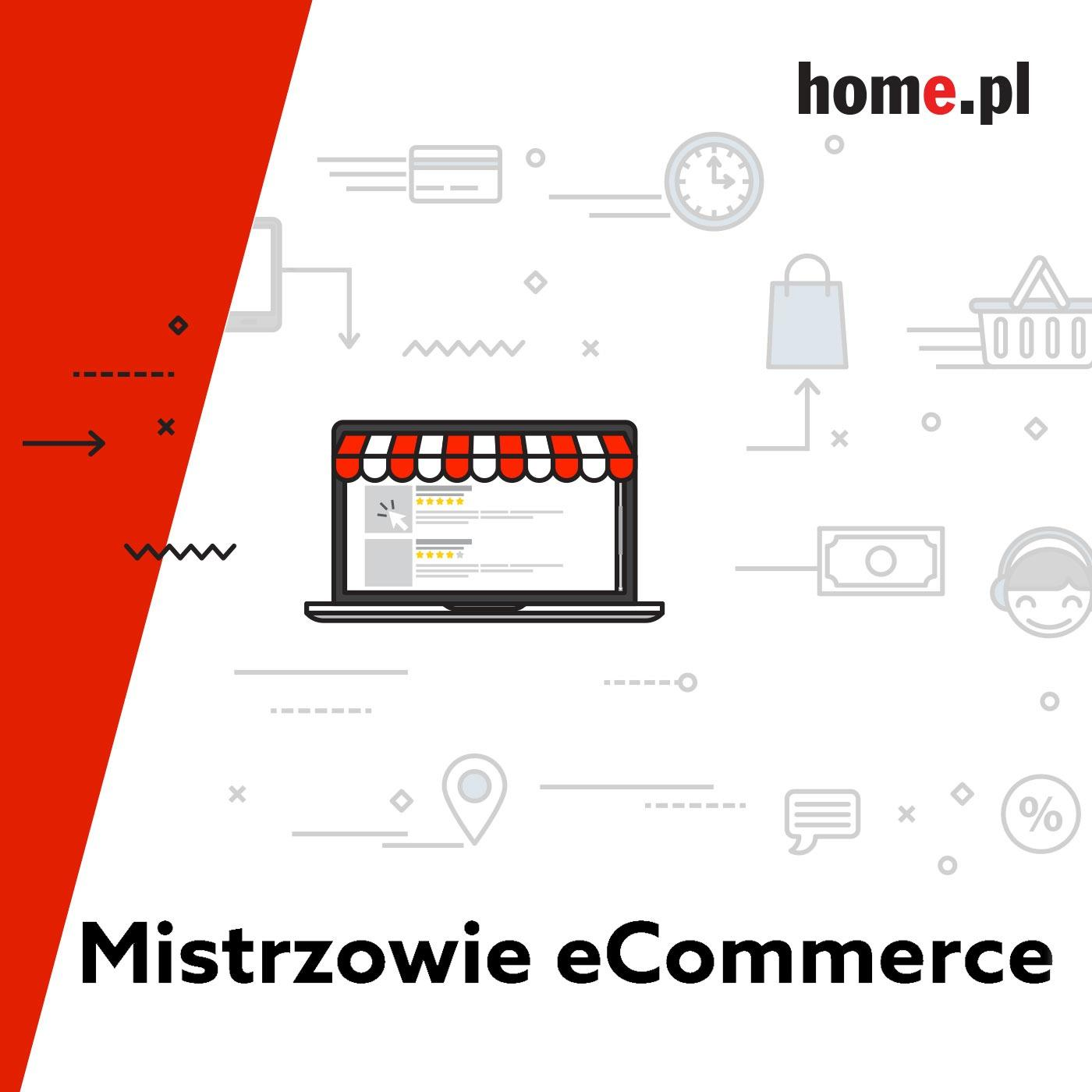 7722fb6952609e  Mistrzowie eCommerce on Apple Podcasts
