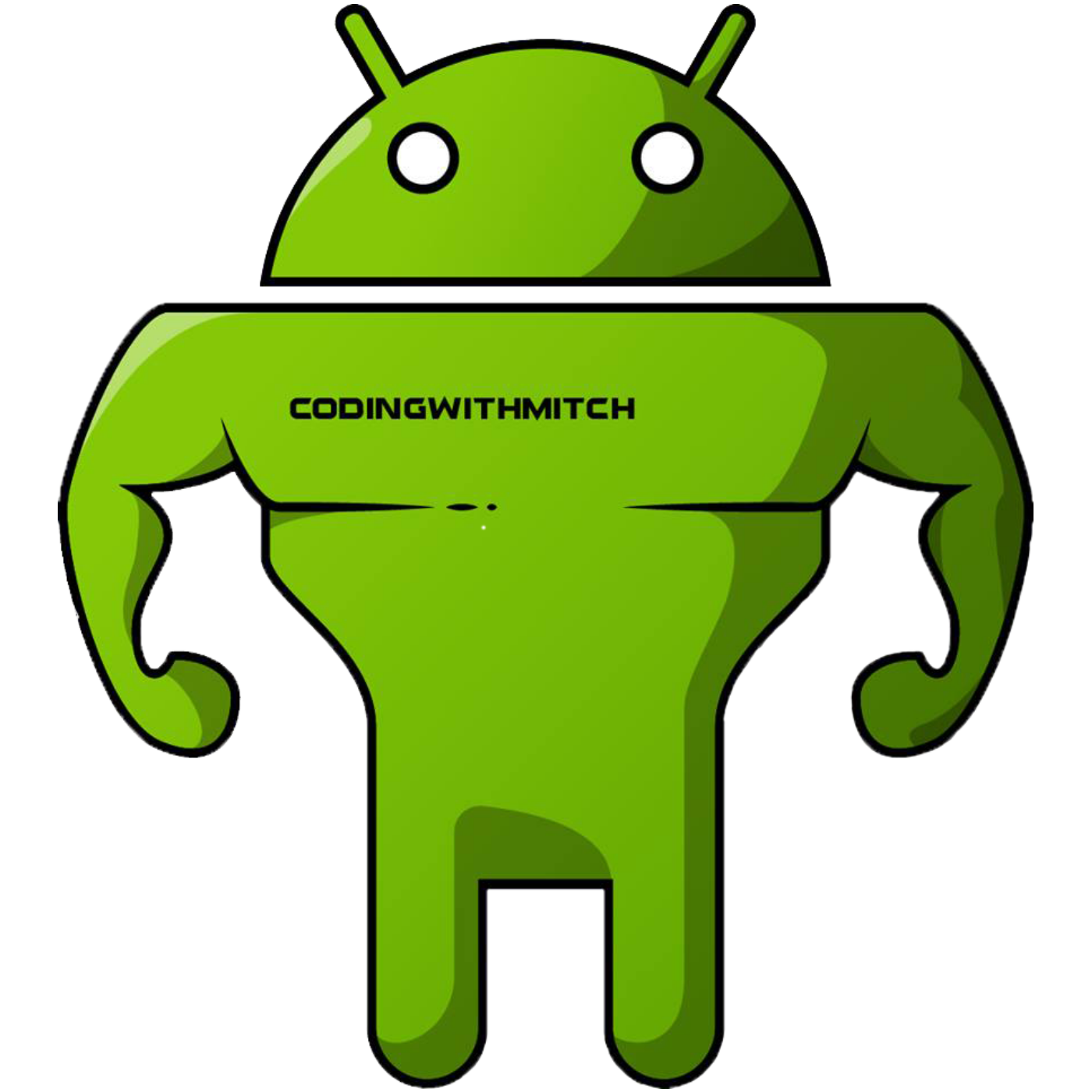 фриланс android разработка