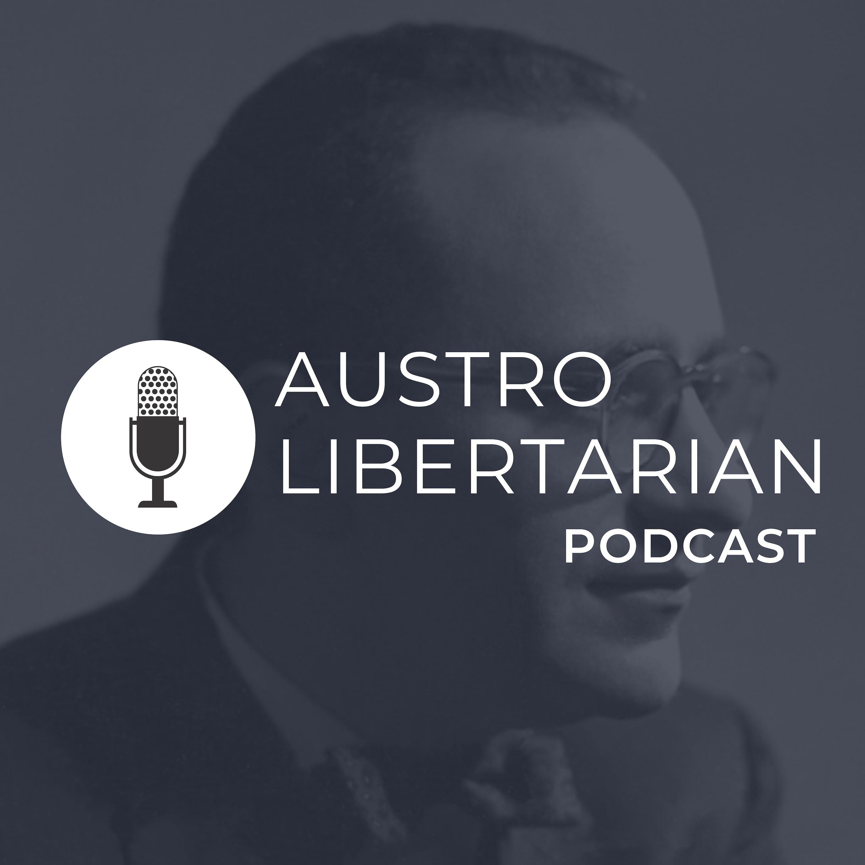 Austro Libertarian