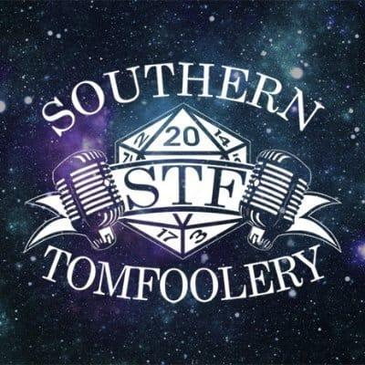 Southern Tomfoolery Plays
