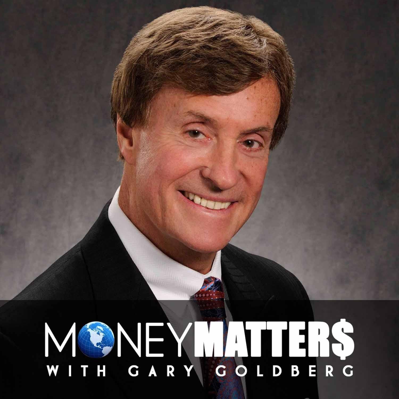 Money Matters with Gary Goldberg - Nov. 23, 2019 - with John Hofmeister (former President, Shell)