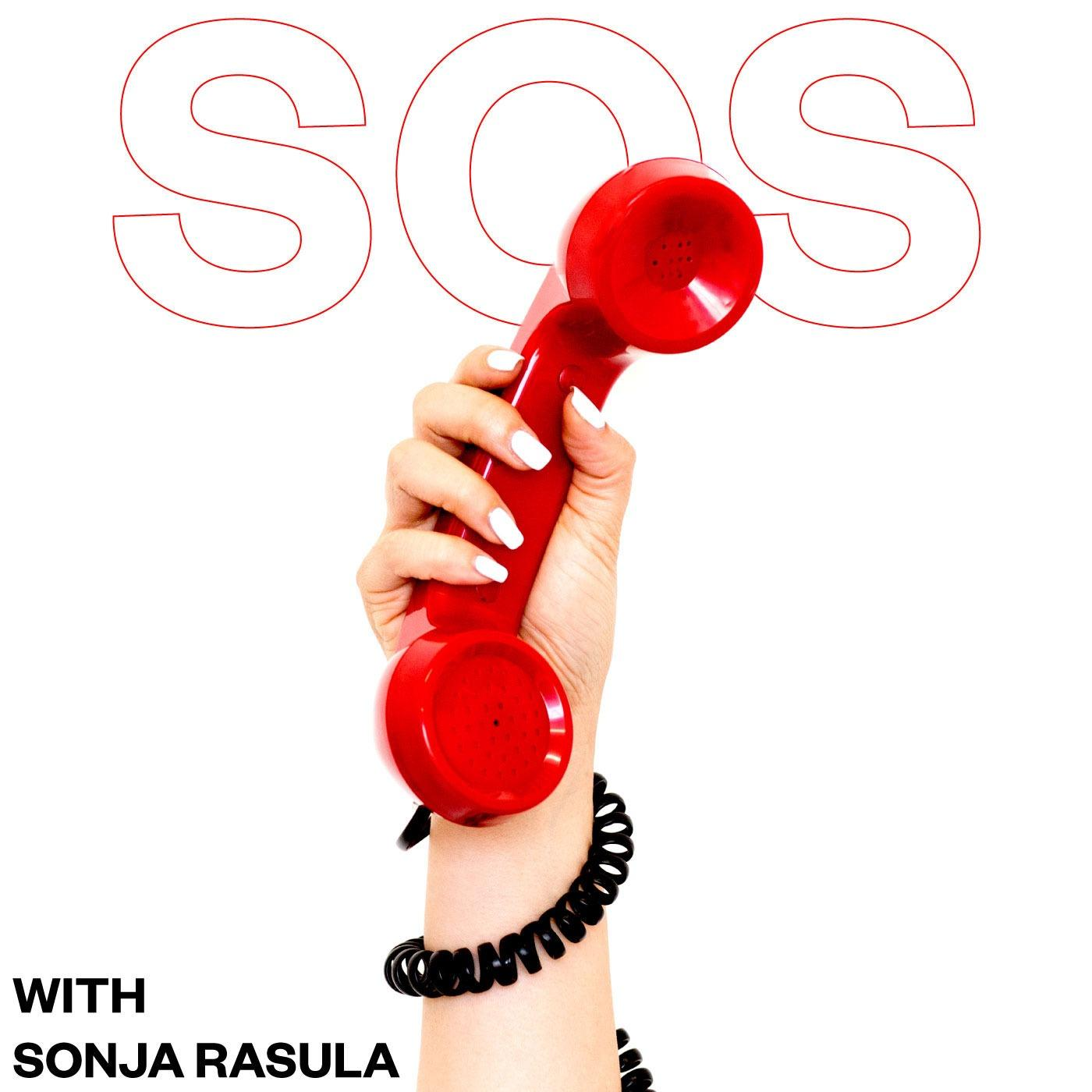 SOS with Sonja Rasula